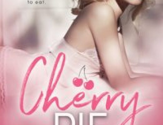 Review of Cherry Pie by Madison Faye