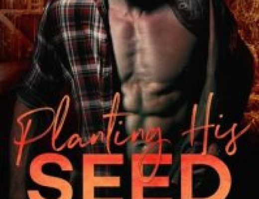 Review of Planting His Seed by Jordan Marie, Jenika Snow