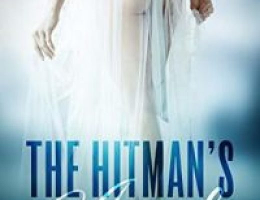 Review of The Hitman's Angel by Jessa Kane