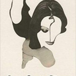 Review of Dirty Pretty Things by Michael Faudet