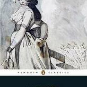 Review of Ardently Austen book club, book Seven Lady Susan by Jane Austen