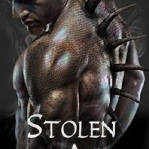 Review of Stolen by an Alien (Stolen by an Alien #1) by Amanda Milo