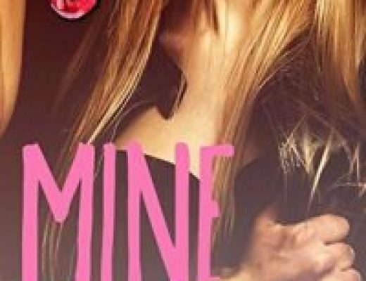 Review of Mine by Olivia T. Turner