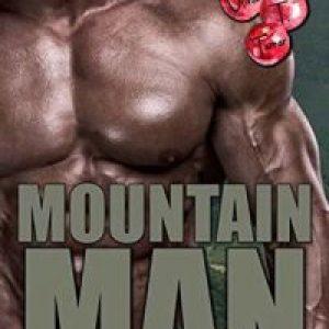 Review of Mountain Man Taken (Mounting Mountain Men Book 2) by Olivia T. Turner