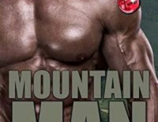 Review of Mountain Man Taken (Mounting Mountain Men Book 2) by Olivia T. Turner