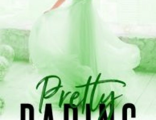 Review of Pretty Daring (Rags to Riches #5) by Jessa Kane