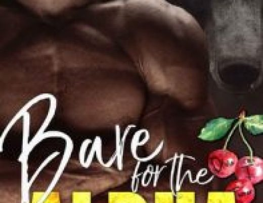 Review of Bare for the Alpha (Ridge Brothers Bear Shifters #1) by Olivia T. Turner