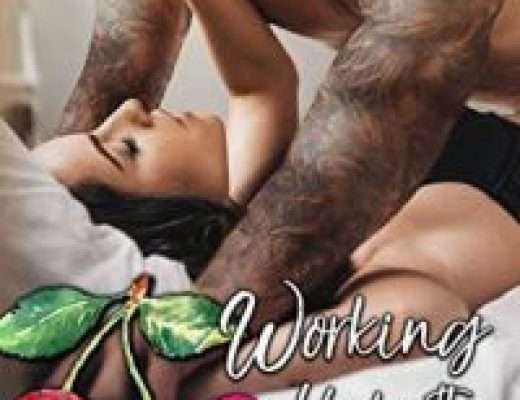 Review of Working Under the Professor by Olivia T. Turner