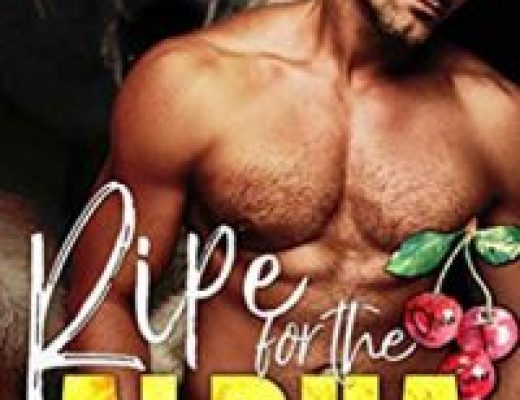 Review of Ripe for the Alpha (Ridge Brothers Bear Shifters #4) by Olivia T. Turner