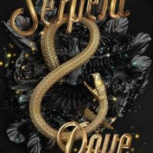 Review of Serpent & Dove (Serpent & Dove #1) by Shelby Mahurin