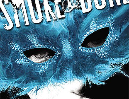 Review of Daughter of Smoke & Bone (Daughter of Smoke & Bone #1) by Laini Taylor